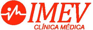Clínica Médica IMEV